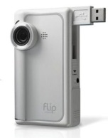 The Flip - Products - Flip Video.jpg