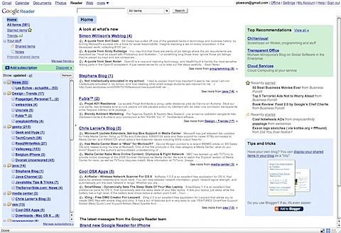 Google Reader (581).jpg