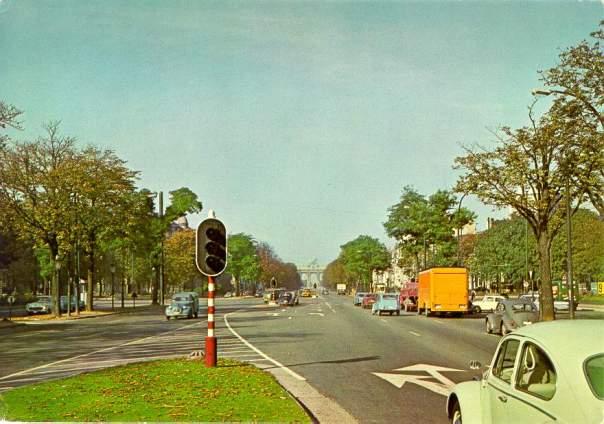 avenue-de-tervuren.jpg